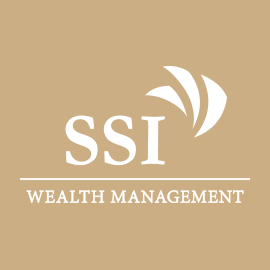 SSI Wealth Management